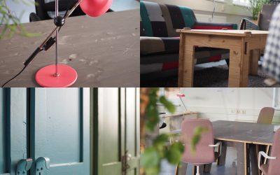 Neuer Coworking Space von Wittenberge