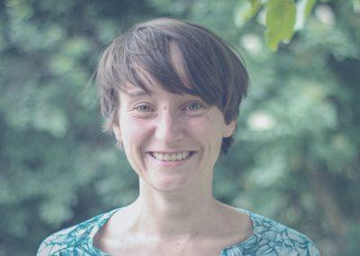 Elisa Igersheim