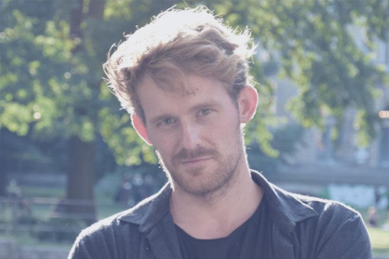 Julian Vetten