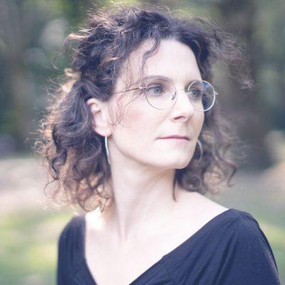 Michaela Maria Müller