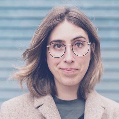 Juliette Cellier