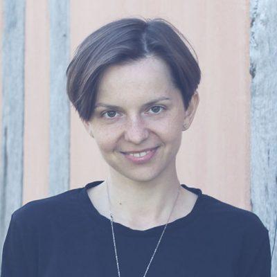 Kata Oldziejewska