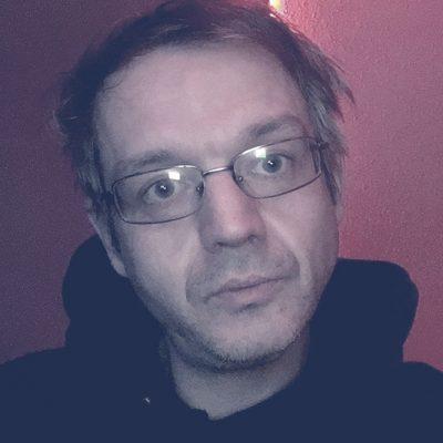 Tobias Mayer