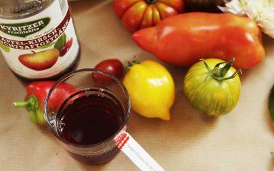 Ernährungsrat Prignitz-Ruppin