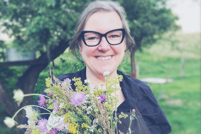 Frîa Hagen
