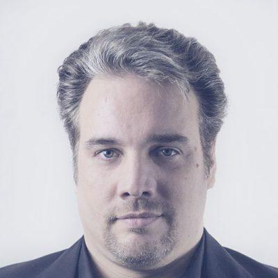 Stefan Evertz