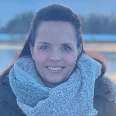 Amelie Kröhnert