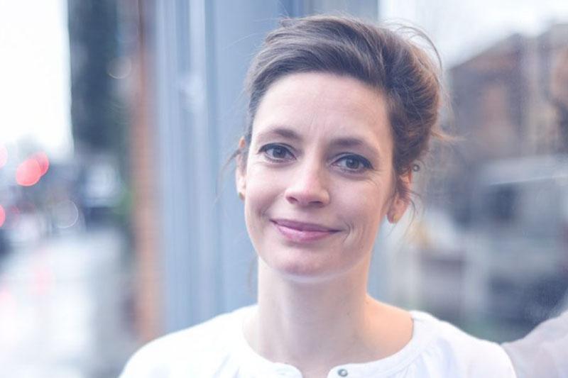 Britt Kröger