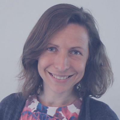 Katrin Krüger-Glißmann