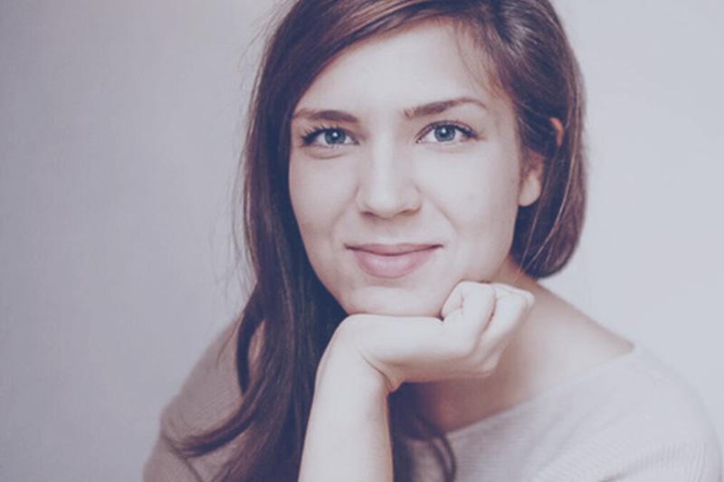 Sarah Güttler